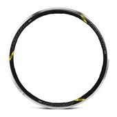 Aro Roda Concept 700C - Preto