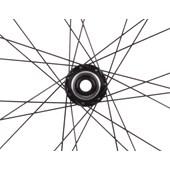 Cubo Dianteiro 28F Center Lock Disc - Vsc18