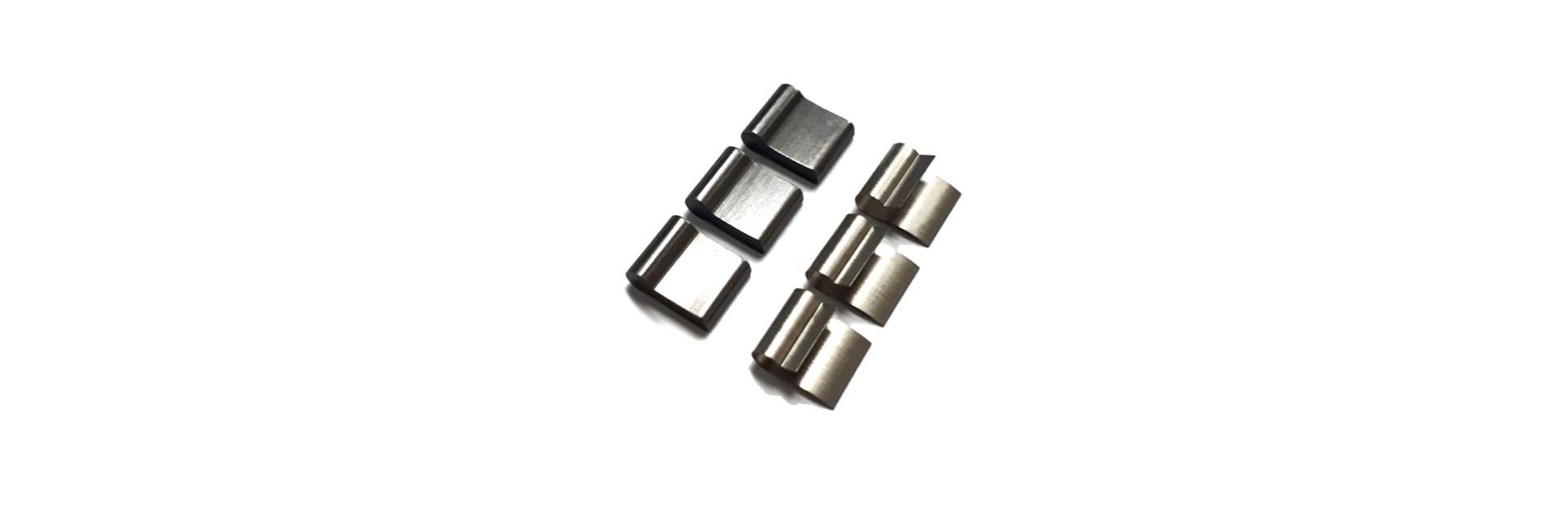 Kit 03 Dentes P/ Freehub - DV10 / V17