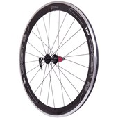 Roda Concept Carbon 52C