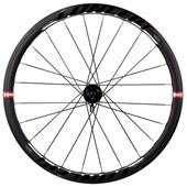 Roda Concept Disc