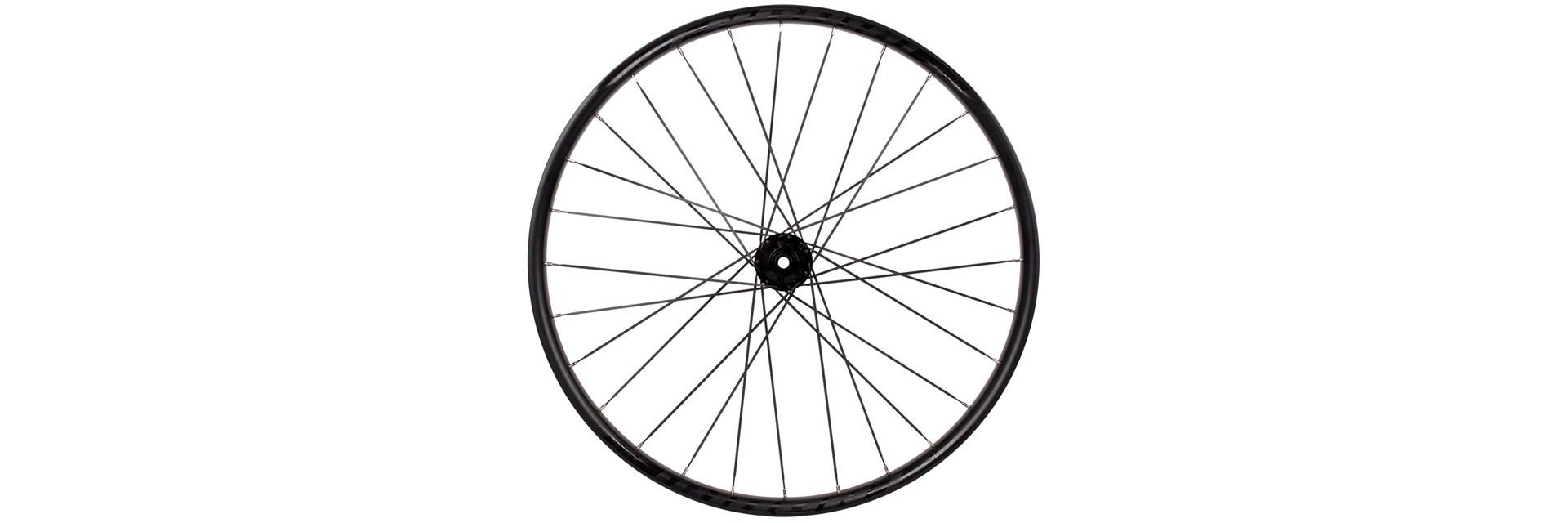 Roda Enduro Plus 29