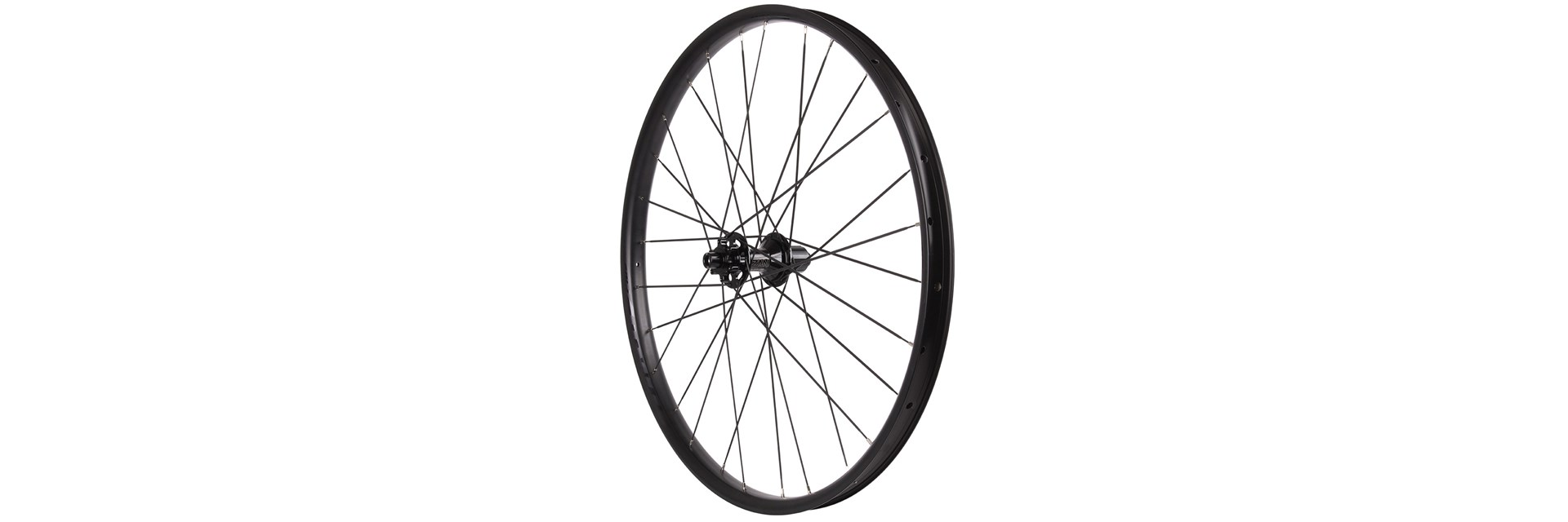 Roda Enduro Plus 29 Boost