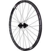 Roda Everest Carbon 29 Boost