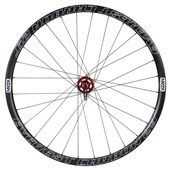 Roda Everest Carbon MGCi 29