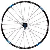 Roda Everest CSSi 29