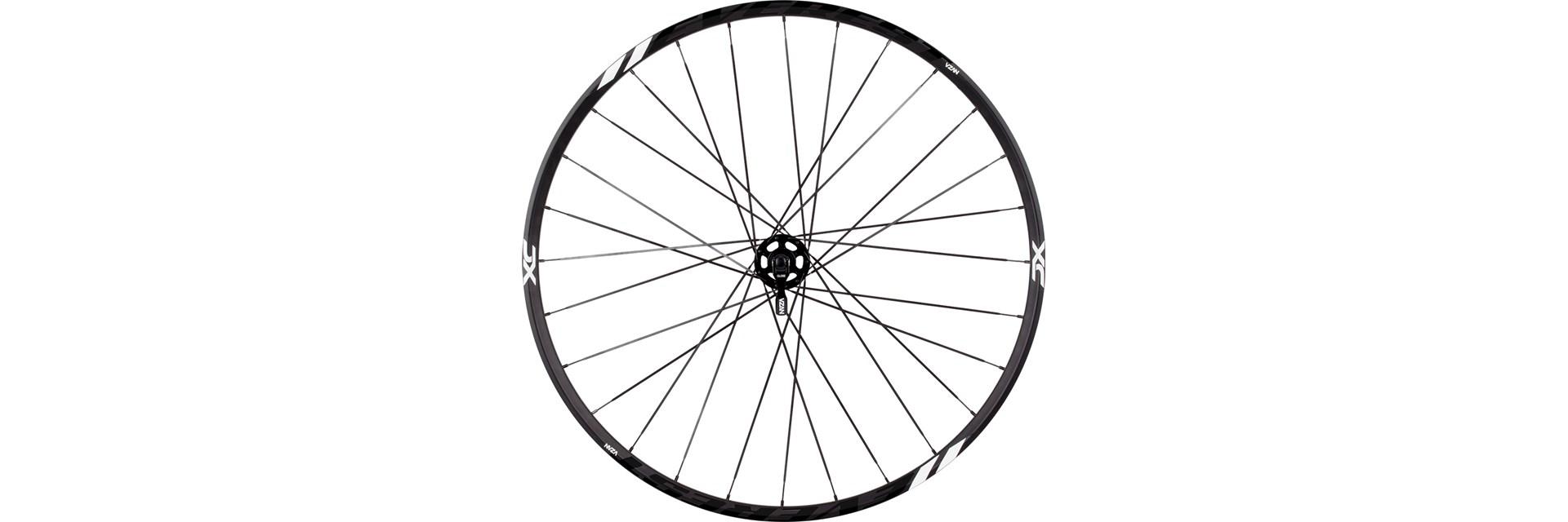 Roda Everest XC 29