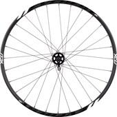 Roda Everest XCLi 29